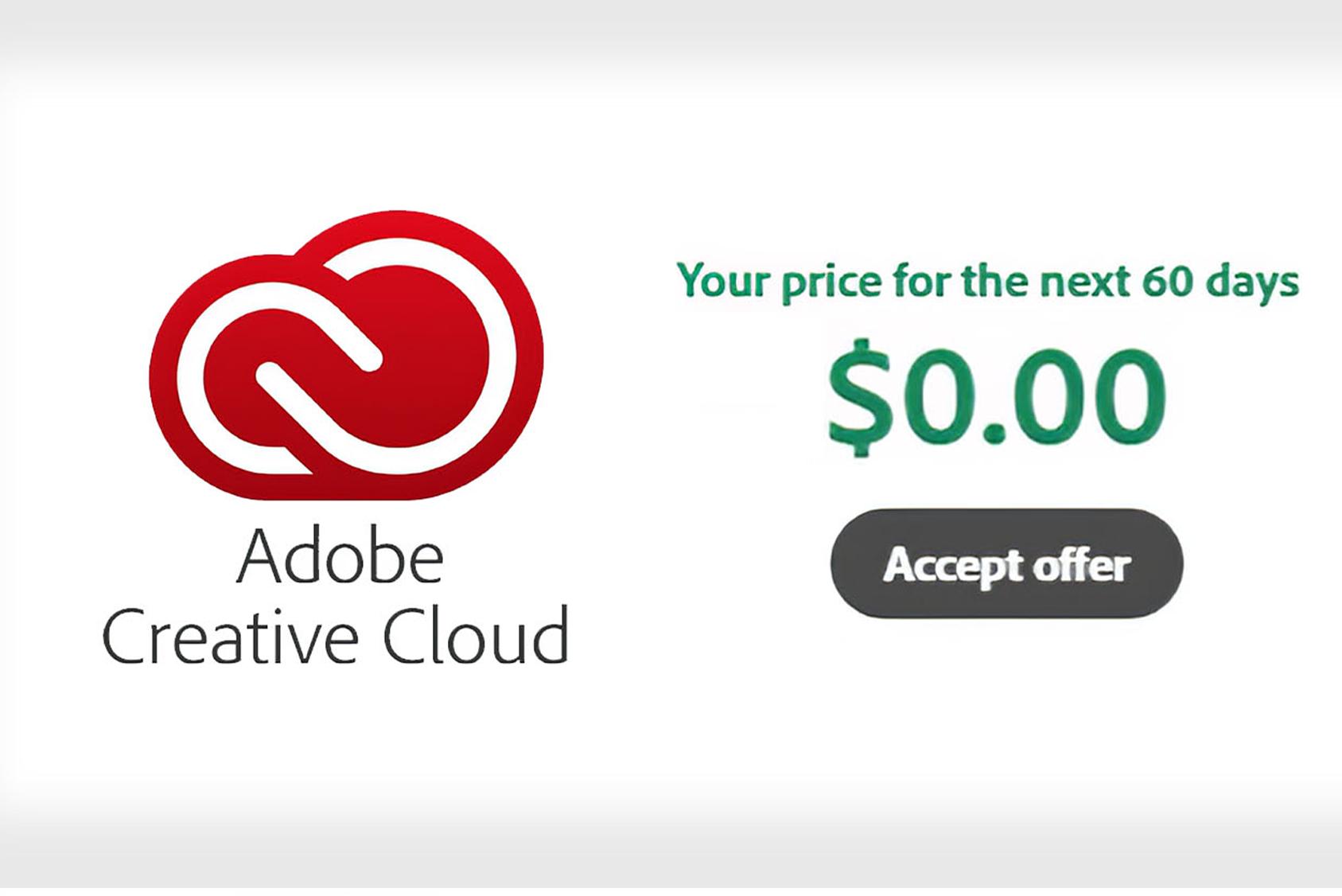 Adobe COVID 19