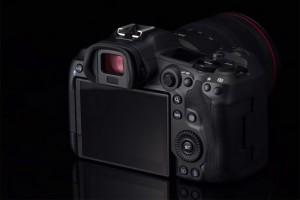 Canon-EOS-R5-2