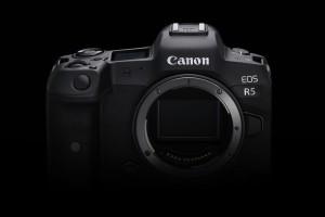 Canon-EOS-R5-Body2