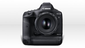canon eos 1dx mark3
