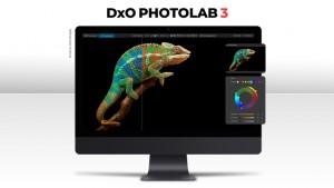dxo photolab3