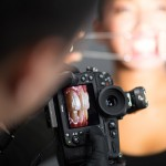5 reasons why focusing on dental photography will make your career