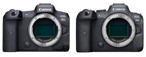 Canon-EOS-R5-vs-EOS-R6