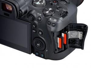 Canon-EOS-R6-full-frame-mirrorless-camera-dual-card-slots