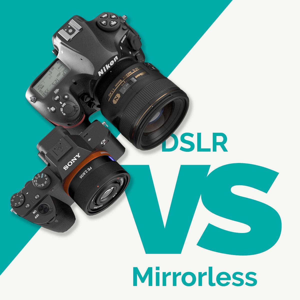 dslr-vs-mirrorless-SQ