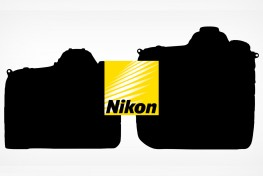 Nikon News
