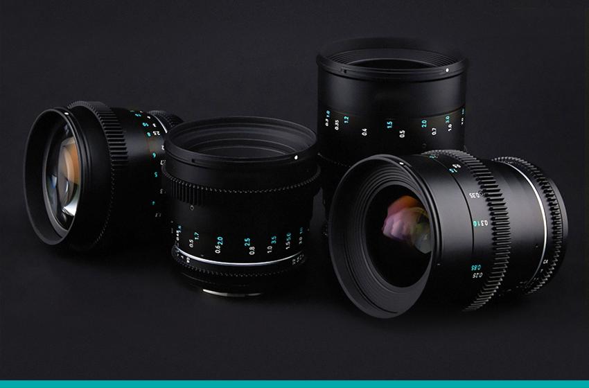 lens sm