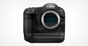 Canon-Announces-Development-of-the-EOS-R3-A-New-Class-of-Camera