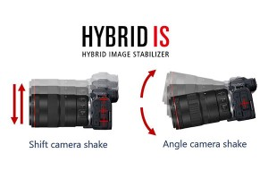 Hybrid-IS-feature-4