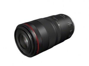 rf100mm-f2.8-l-macro-is-usm_frontslant_7ab1edfac72041f8897a874104e26e48