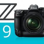 NIKON-Z92